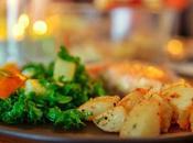 Easter Restaurant Specials Deals Order