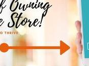 Surefire Tips Benefits Owning Online Store Today