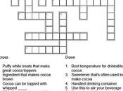 Easy Printable Crossword Puzzles Free Adults Free, Sudoku Solve Today.