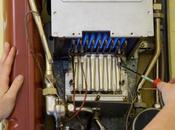 Boiler Service Hastings