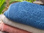 Recycle Bath Towels? (And Long They Last)