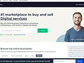 Where Sell Online Business? (The Ultimate Guide)
