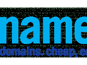 "NameSilo ""March Record Monthly Revenue"""