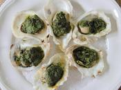 Consider Oyster-Facts, Myths Oysters Rockefeller Recipe