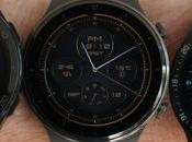 Huawei Watch Launch Tipped with Harmony eSIM Support