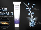Nioxin Deep Repair Hair Masque Review