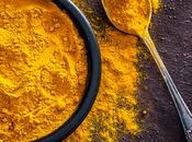 Potential Health Benefits Turmeric Curcumin