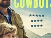 Cowboys Release News