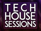 Tech House Sessions Samplepack
