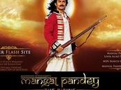 British Were Never Merficul Freedom Obtained Without Sacrifices Mangal Pandey*