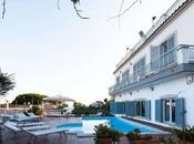 Naples Villas Those Looking Luxurious 2021 Trip!