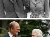 Prince Philip, Outsider Became England's Longest-Serving Royal Consort, Dies