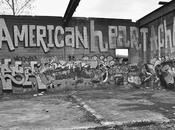 "What When Search ""graffiti Museum""? [urban Design Center, Defunct] Friday Fotos"