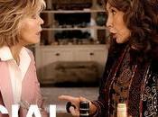 Season 'Grace Frankie' Released Netflix