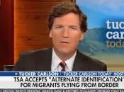 Calls News Fire Tucker Carlson Over Racist Comments About 'replacement' Theory