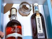 Savor Smoothness: CAMUS Cognac French Connection Cocktail