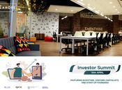 NICL Investor Summit Happening April 10th, 2021