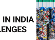 Plastic Recycling India Challenges