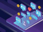 Services Major Connect 2021