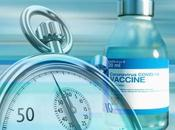 Covid-19 Vaccine Lowers Infection Rate British Pound