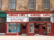 Home Queens Cafe