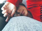 Ways Improve Your Sleep Quality