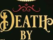 Death Shakespeare Kathryn Harkup- Feature Review