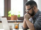 Fear Career Change: Spot, Avoid Prevent