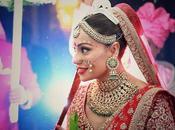 Ideas Rock Look Bengali Bride!