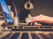 Establish Yourself Professional Video Editor