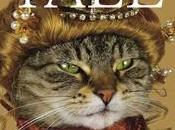 Cat's Tale Paul Koudounaris Baba Cat- Feature Review