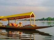 Beautiful Places Visit Kashmir Honeymoon 2021