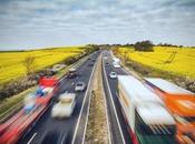 Speed Carbon Emissions Targets