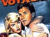 #2,556. Last Voyage (1960)