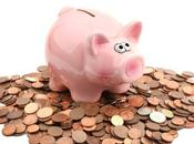 Budgeting Saving Tips Difficult Times