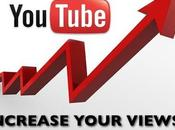 Getting More YouTube Views Keyword Placement Final Touch!