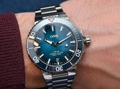 Oris: Watches That Fits Your Extreme Sports Activities