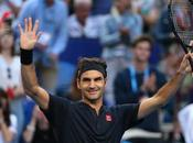 "Want Wimbledon…"": Former Olympic Gold Medalist Welcomes Roger Federer's Call Play Geneva Open"