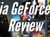 Nvidia GeForce Review