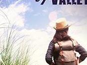 Sleep Valley Ruth Netzer #BookReview #BookChatter #Books