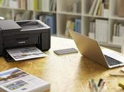 Your Business Needs Office Printers? Main Reasons