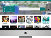 Proven eCommerce Marketplace Case Study with Ruby Rails: Gasido