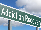 Where Turn When You're Battling Addiction