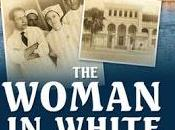 Woman White: Extraordinary Life Aharoni #BookReview #BookChatter #Books