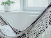 Reduce Stress Home