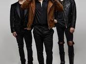 Nashville-Based Pop-Rock Band Revelries Release Single 'Cliché Love'