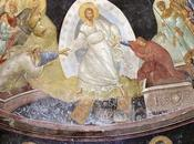 Pre-Paschal Reflections Resurrection Hope