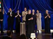 AWARDS ROUNDUP: Oscar, Indie Spirit, BAFTA Winners