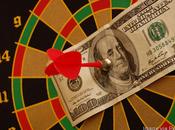 Venture Strategies Improve Odds Survival