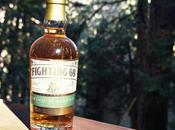 Fighting 69th Irish Whiskey Review